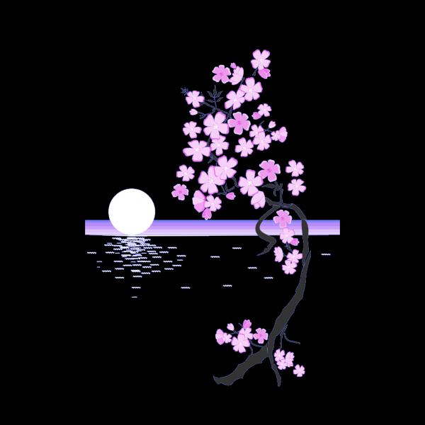Art 3 PNG Clip art