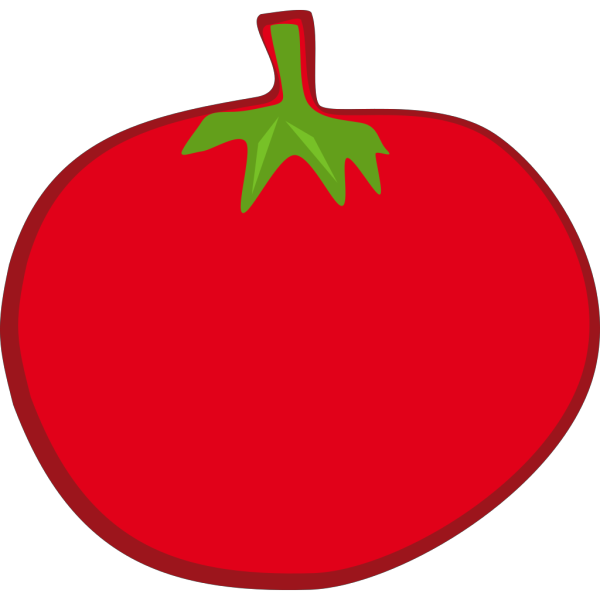 Tomato Plant PNG images