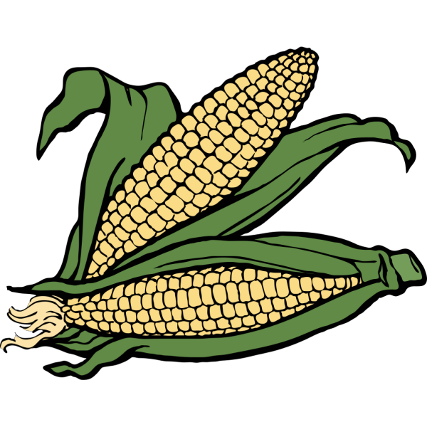 Corn  PNG images