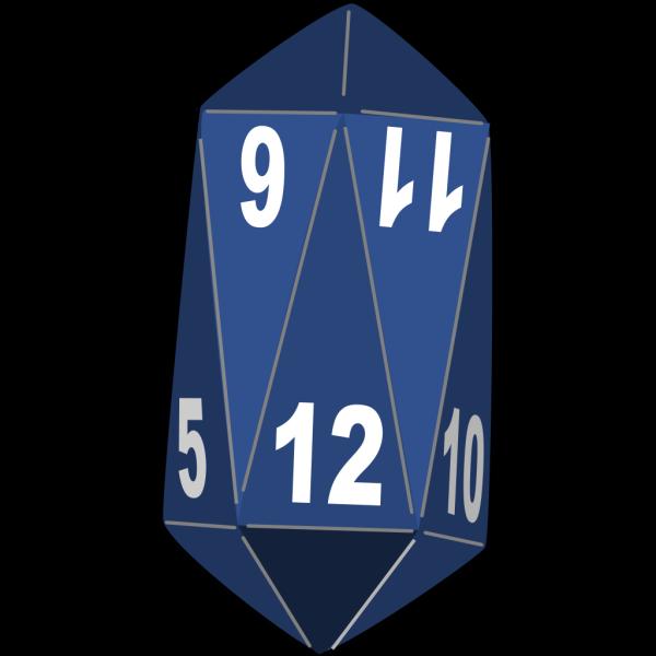 Dice Game PNG Clip art