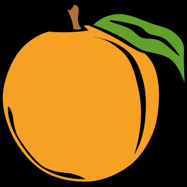Coredump Peach PNG images
