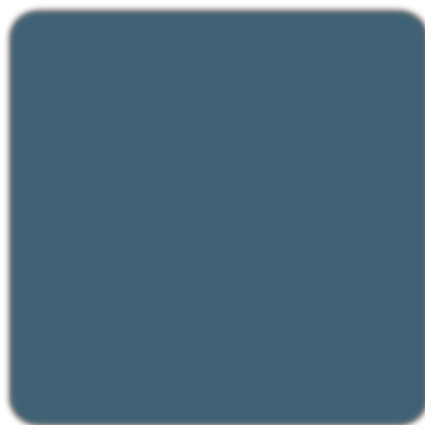 005480 50% PNG Clip art