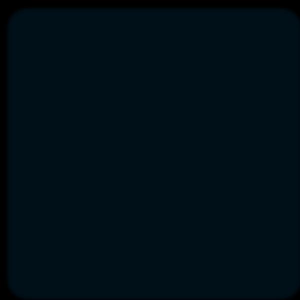 005480 25% PNG Clip art