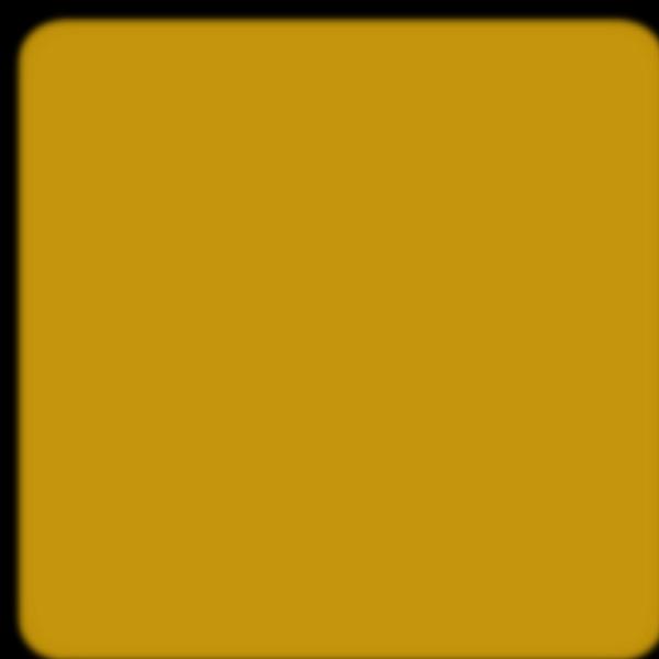 C5960c PNG images