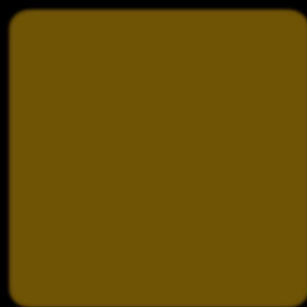 C5960c 50% PNG images