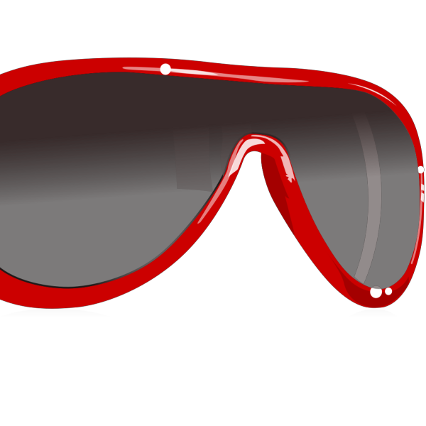 Sunglasses PNG images