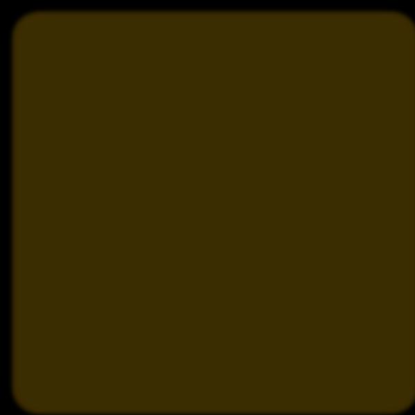 C5960c 33% PNG images