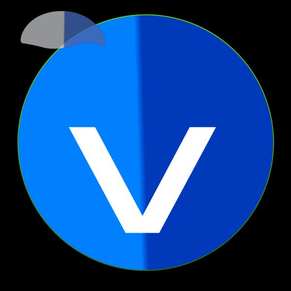 Video Button PNG Clip art
