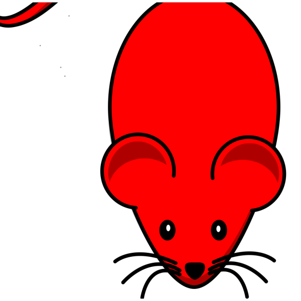 Red PNG Clip art