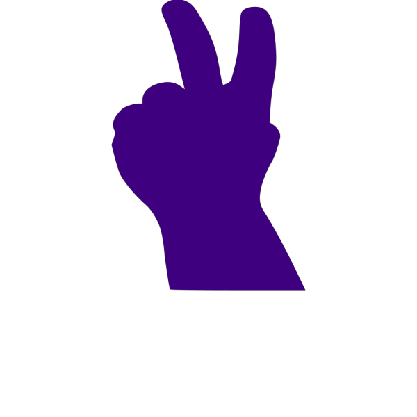 Clapping Hands PNG images