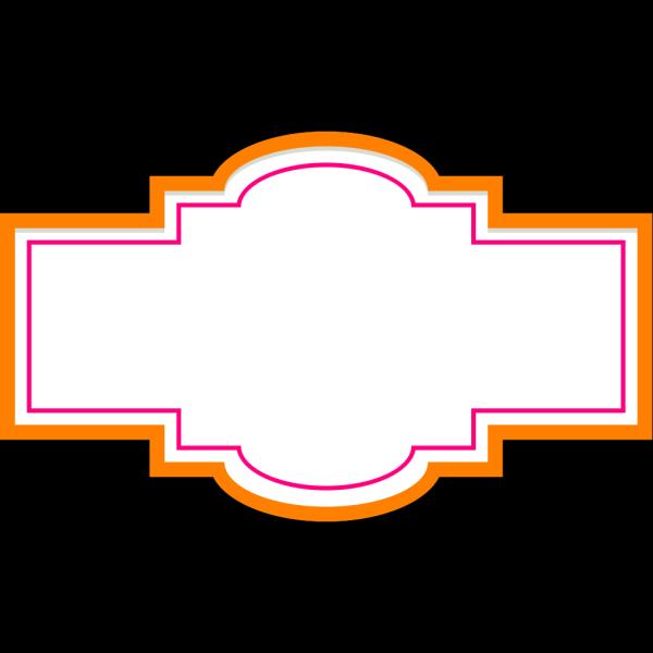 Box Label - Explorer Theme PNG icons