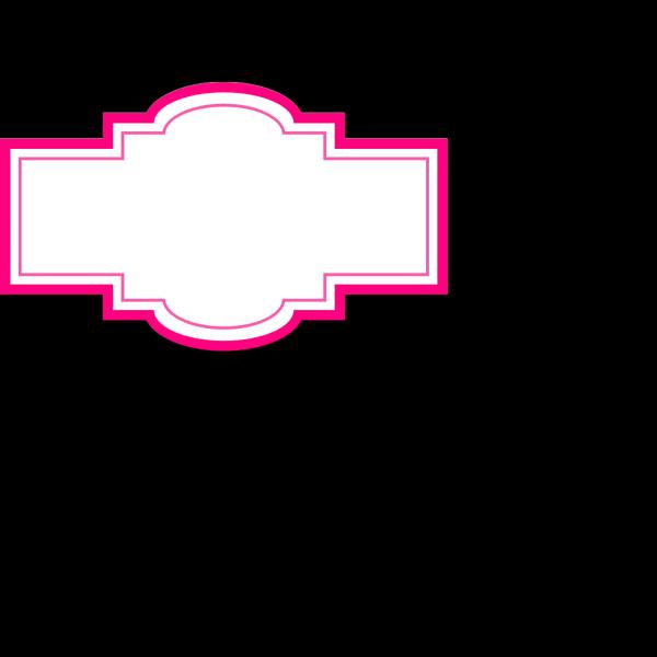 Box Label - Explorer Theme PNG Clip art