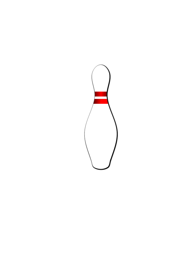 Pin PNG Clip art