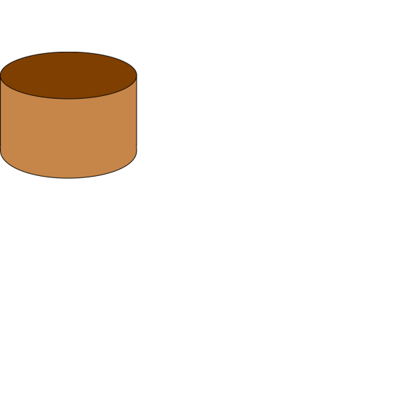 Brown Database