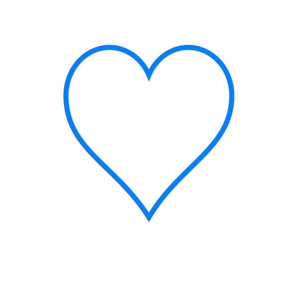 Big Blue PNG Clip art