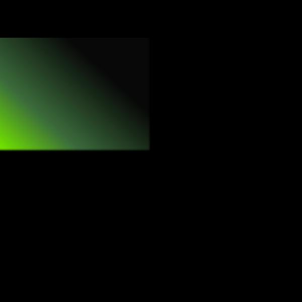 Yyyyy PNG Clip art