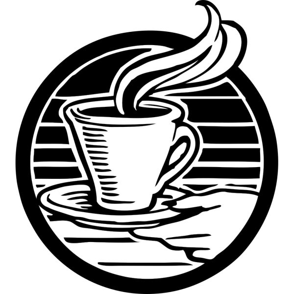 Cup Of Coffee PNG Clip art