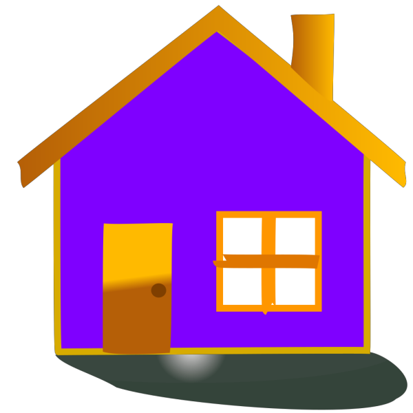 National Art Week  / American Art For American Homes. PNG icons