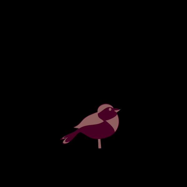 Kablam Run Birdie Run PNG Clip art