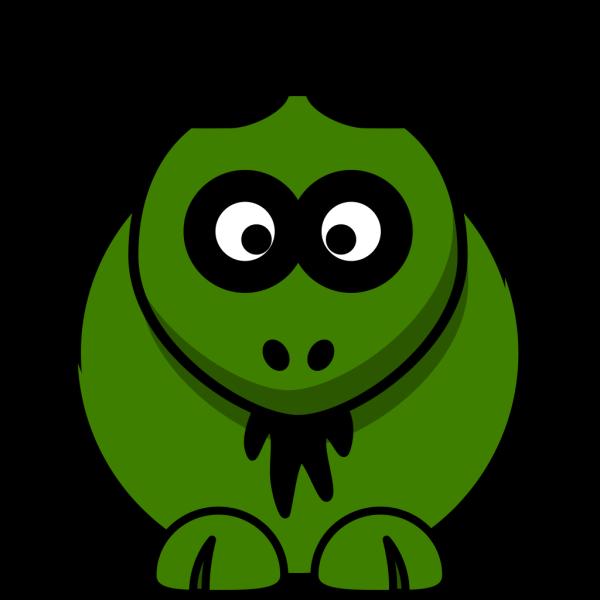 Gree Ox PNG Clip art