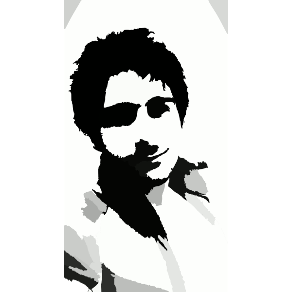 Image Button4 PNG Clip art