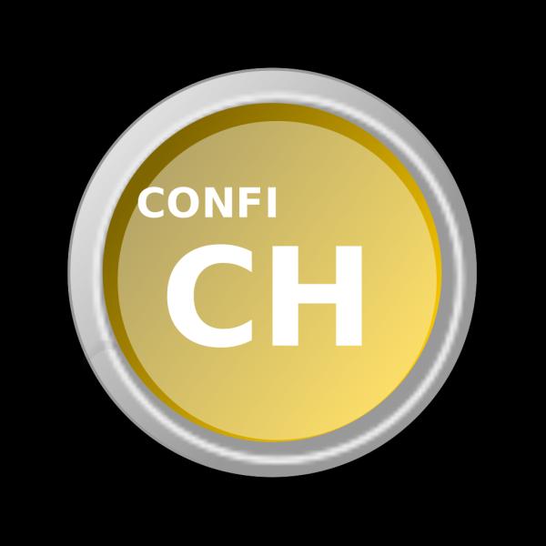 Button-confirm1 PNG Clip art