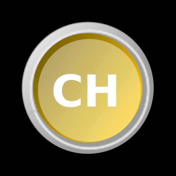 Button-confirm3 PNG Clip art