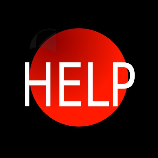 Help! PNG Clip art