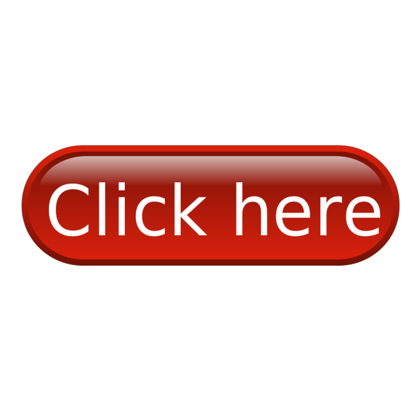 Click Here Button Red PNG Clip art