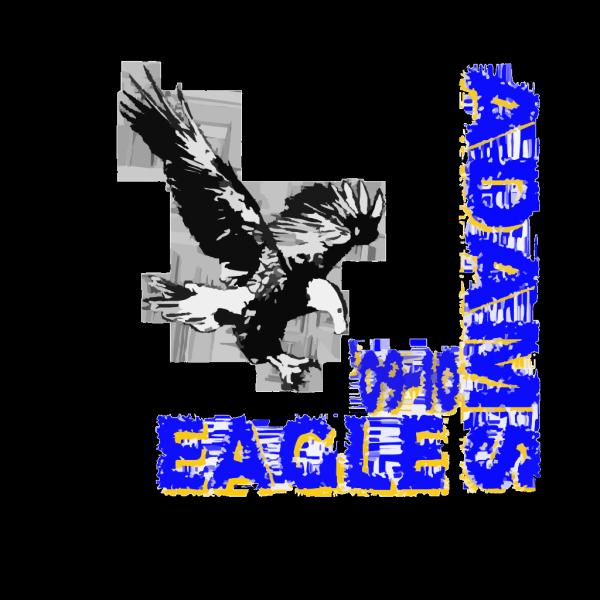 Adams Eagles PNG Clip art