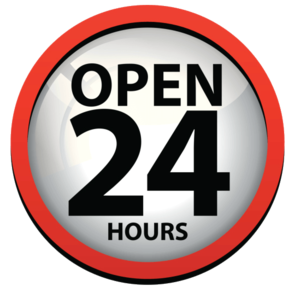 24 Hours PNG HD PNG Clip art