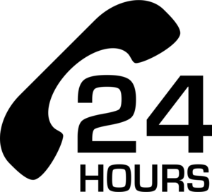 24 Hours Transparent PNG PNG Clip art