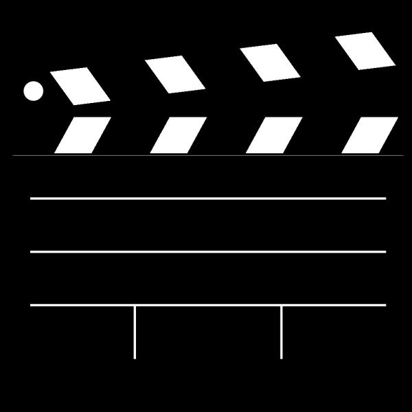 Action PNG Clip art