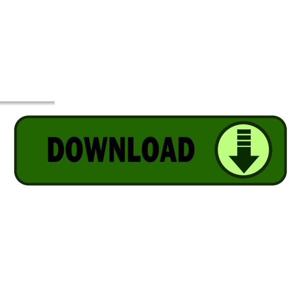 Green Download Button PNG Clip art