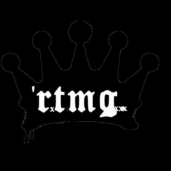 Rtmg PNG Clip art