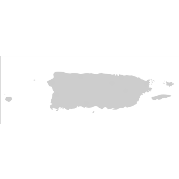 Naval Station Puerto Rico PNG icons