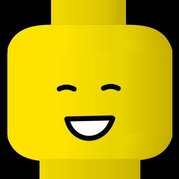 Lego Bricks PNG images