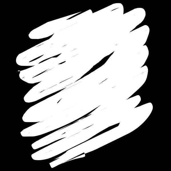 White PNG Clip art