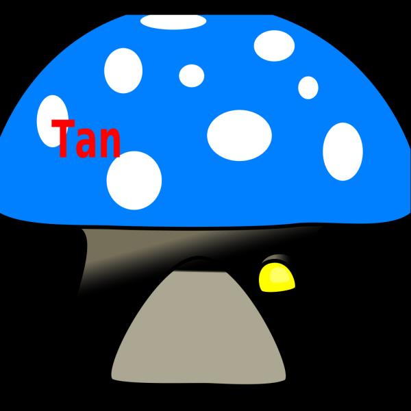 Smurfs6 PNG Clip art