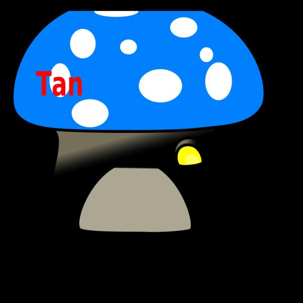 Smurfs7 PNG Clip art