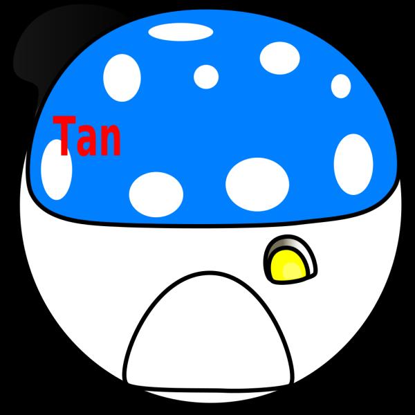 Smurfs8 PNG Clip art