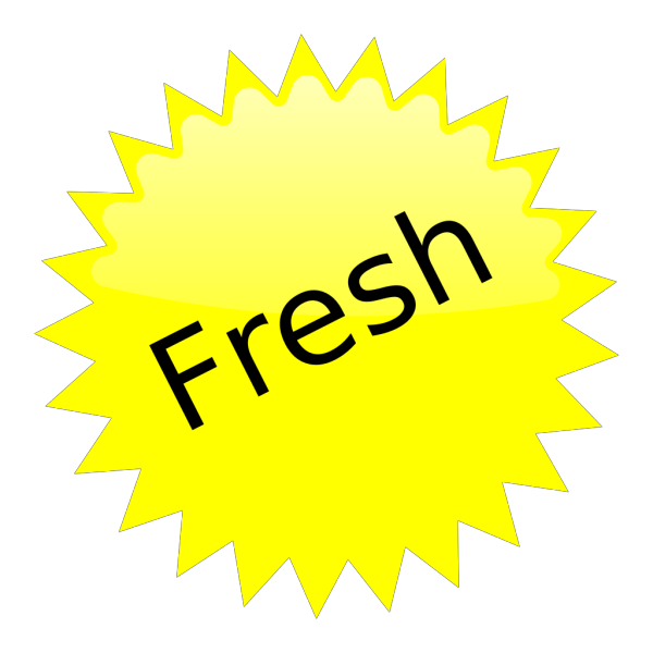 Fresh Splash PNG Clip art