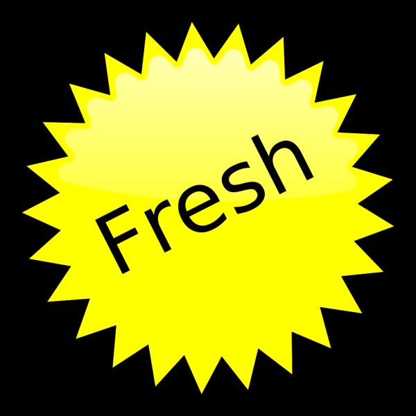 Fresh Splash PNG Clip art
