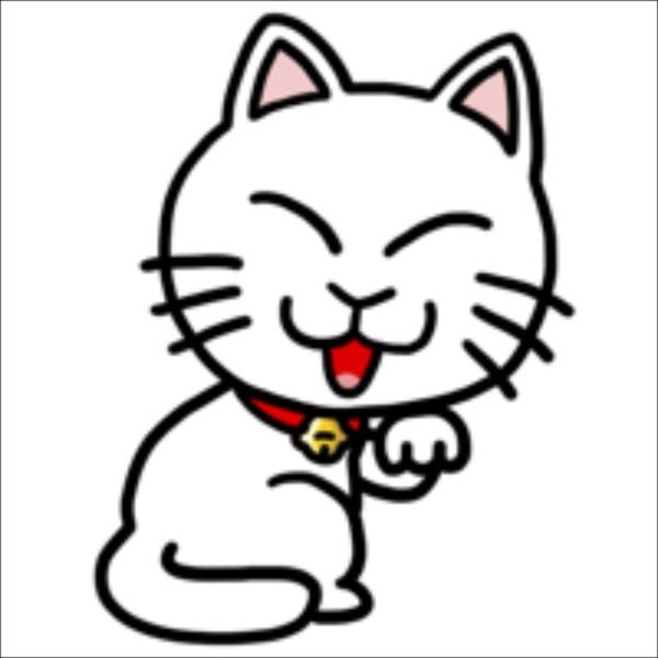 Cat Cartoon PNG Clip art