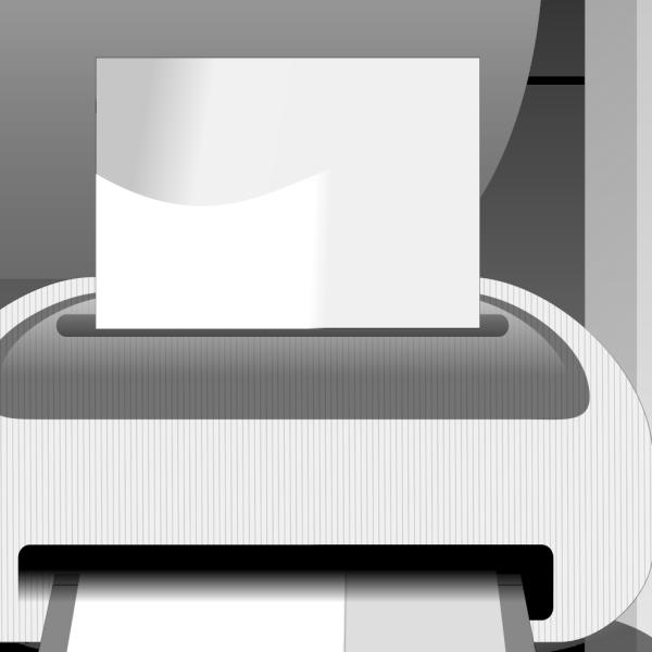 Printables Button PNG Clip art