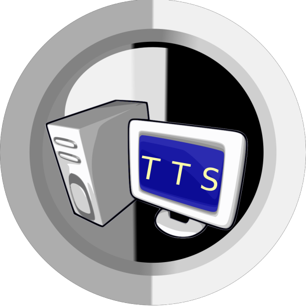 Introduction Tts PNG Clip art