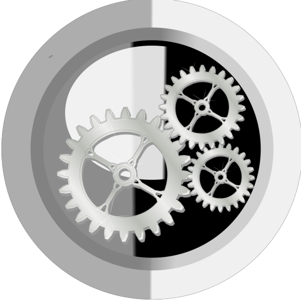 Machine PNG icons