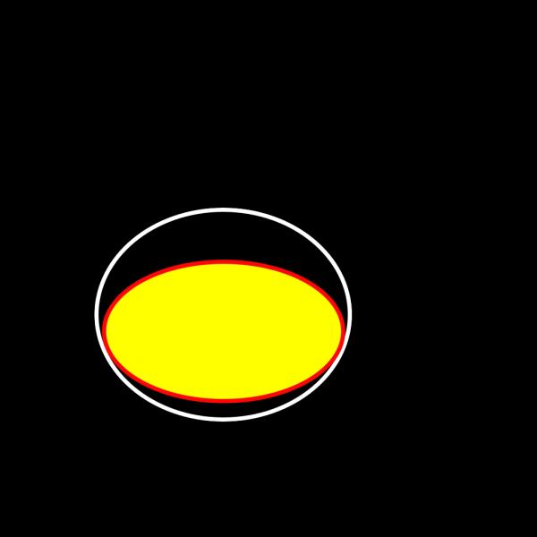 Xx-star PNG Clip art