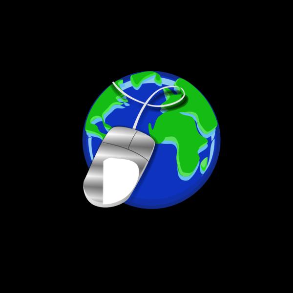 World PNG Clip art