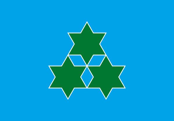 Former Former Oshimanbe Hokkaido Chapter PNG Clip art